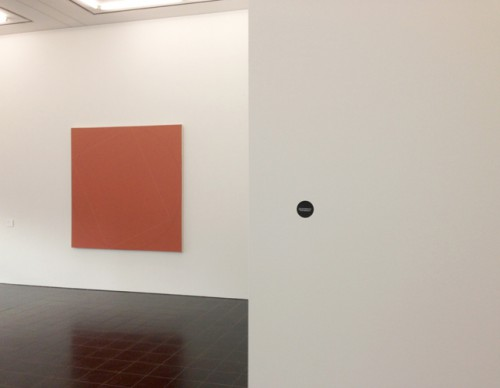 1_Gallerie_der_Gegenwart